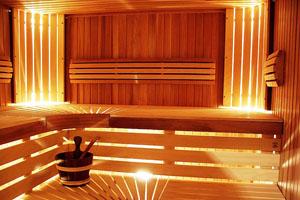 finnish_sauna_s