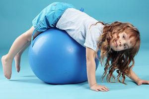 fit_kids_s