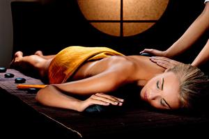 massage_s