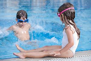 swim_child_s