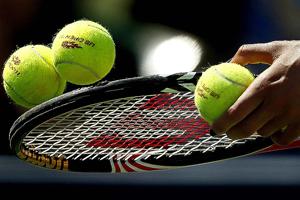 tennis_individual_s
