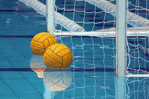 waterpolo_s