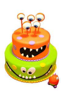 cake_s